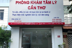 Gioi-thieu-phong-kham-tam-ly-can-tho-0